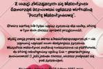 Thumbnail for the post titled: Walentynki nie tylko dla zakochanych
