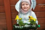 Thumbnail for the post titled: 22 kwietnia – Światowy Dzień Ziemi.