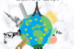 """Thumbnail for the post titled: Międzynarodowy projekt eTwinning """"Welcome to Poland, welcome to Europe"""""""